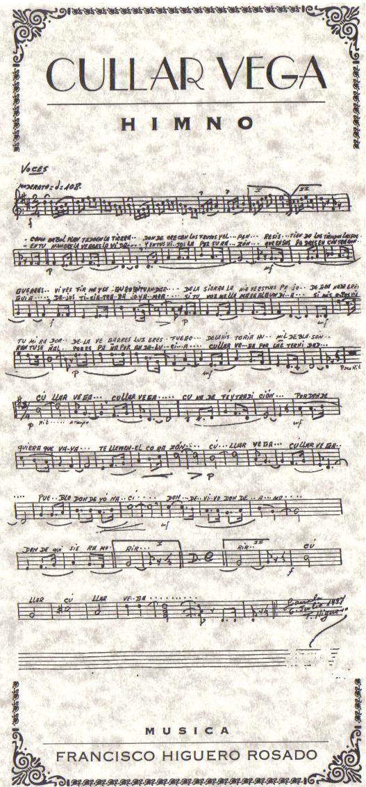 himno-cullar-vega-2