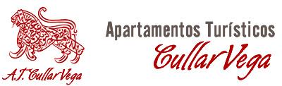 apartamentoscullarvega
