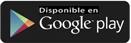 google_play_mini