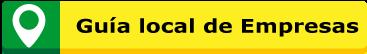 guia-local-empresas