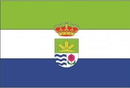 Perfiles Programas Empleo Junta de Andalucía