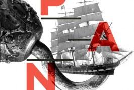 """Teatro Infantil """"La Auténtica Historia de Peter Pan"""" a beneficio de la ONG Taller de Solidaridad"""