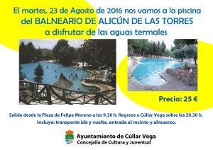 BALNEARIO-ALICUN-DE-LAS-TORRES-CV-2016
