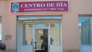 Proceso de concesión del Bar-Cafetería del Centro Municipal de Día