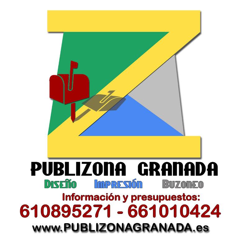 pegatina-publizona-granada-copia