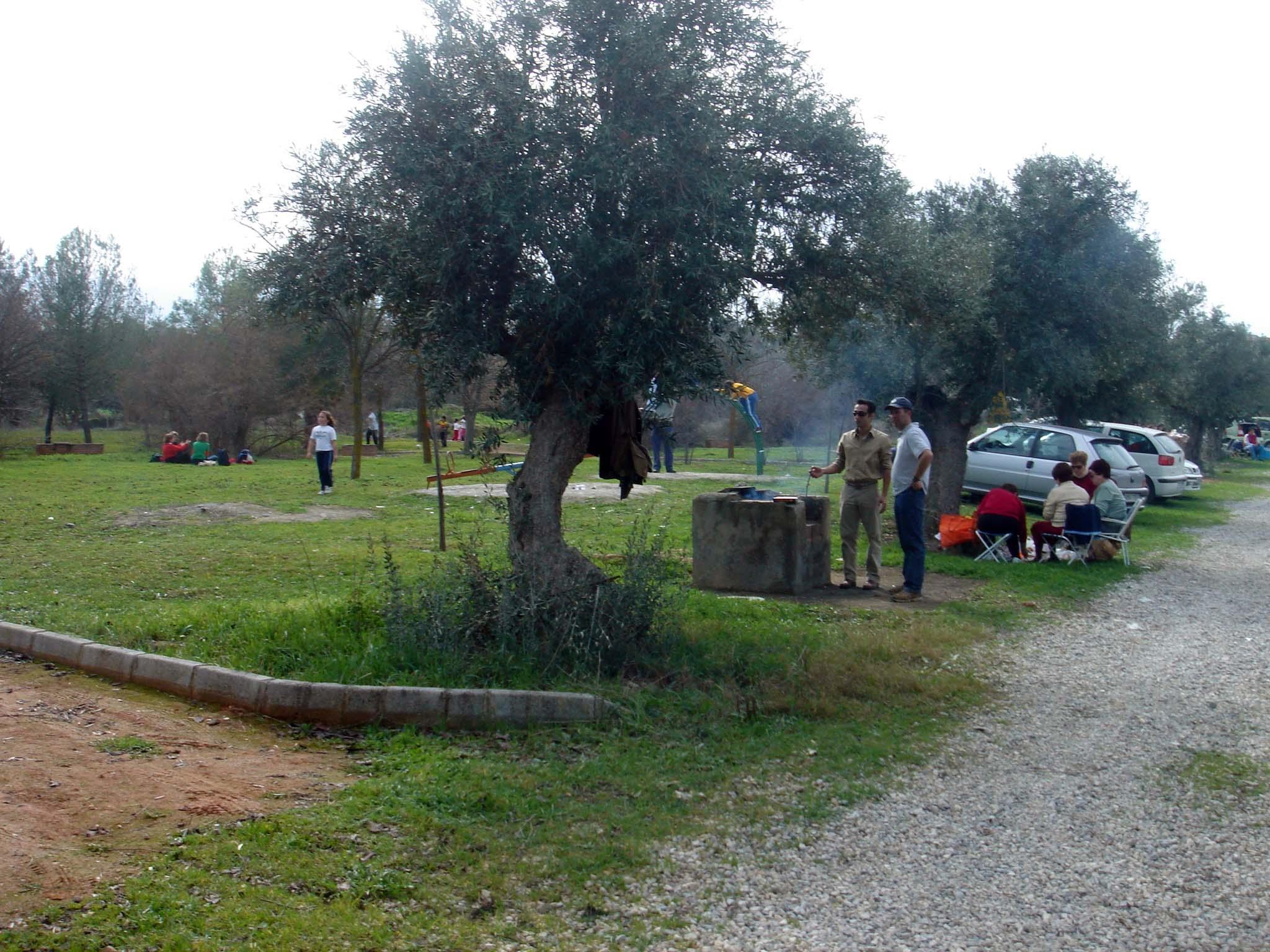 Cientos de personas  celebrarán hoy el tradicional 'Jueves Gordo' de Cúllar Vega