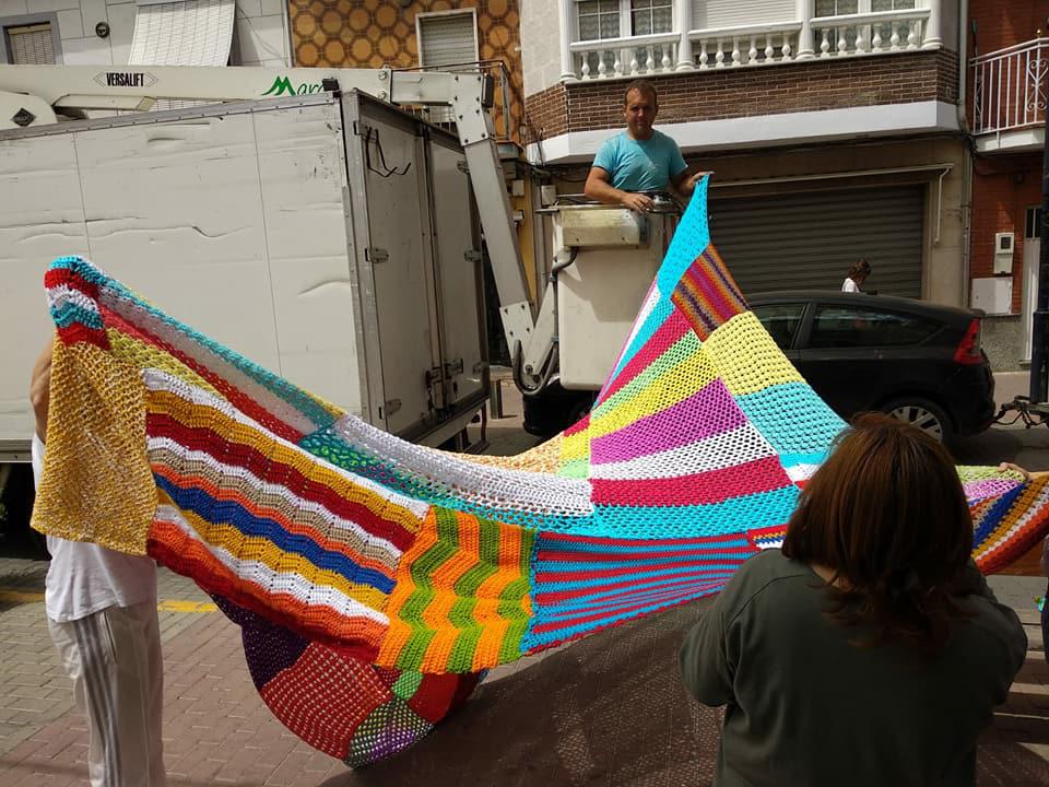 croche-toldos-2018 (1)