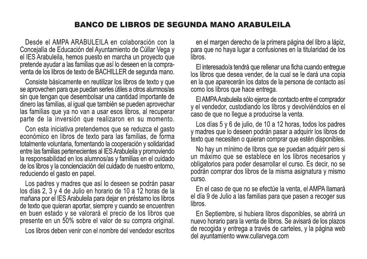 banco-libros-18-001