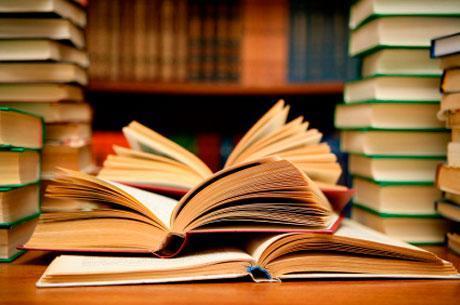 El Ayuntamiento de Cúllar Vega convoca su XXXII Certamen Literario