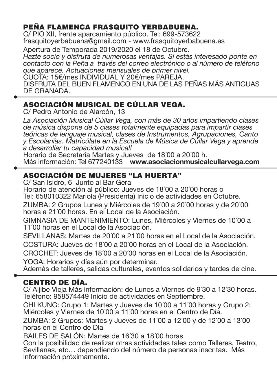 OFER. CULTURA_page-0002