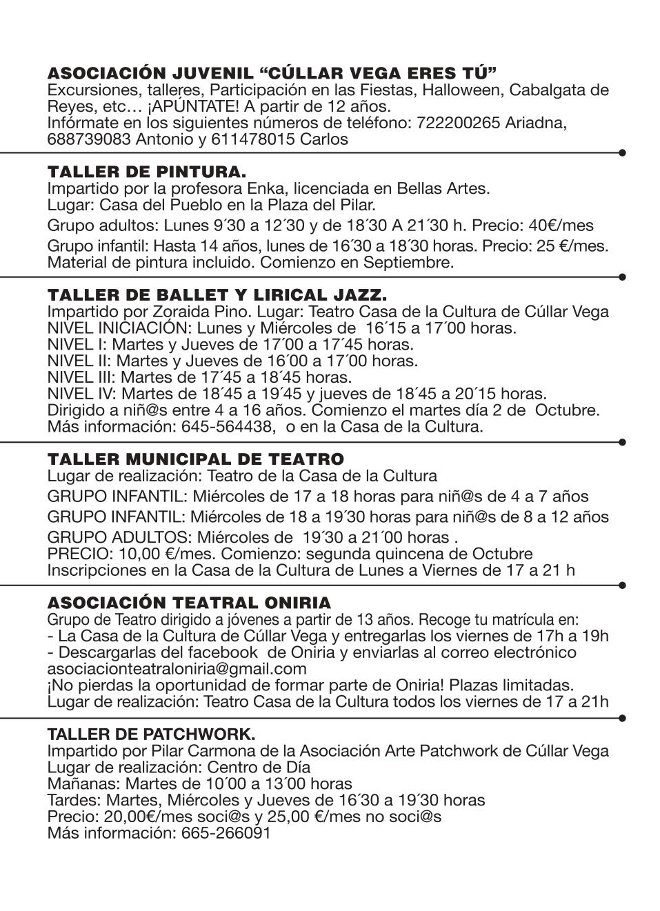 OFER. CULTURA_page-0003