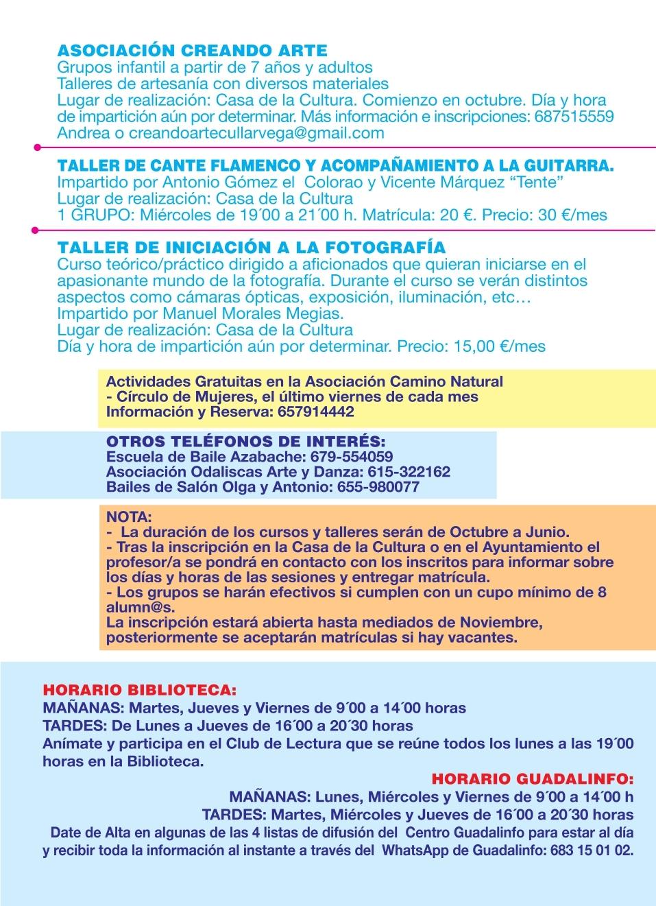 OFER. CULTURA_page-0004