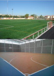 Convocatoria para Ayudas a Clubes y Entidades Deportivas Locales 2019/2020