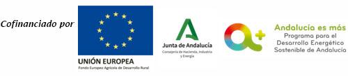 """Concesión de ayuda FEDER para """"INSTALACIÓN SOLAR FOTOVOLTÁICA EN C.E.I.P. FRANCISCO AYALA"""""""