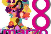 Programación de Actividades en torno al Día Internacional de las Mujeres 2021