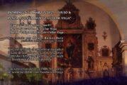 VII Velada Cofrade de Cúllar Vega