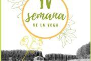 IV Semana de la Vega de Granada