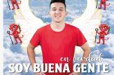 Nuevo Show de Christian García