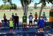 Cúllar Vega ayudará a las familias a conciliar durante este verano con música, teatro o deporte para niños