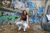 Los vecinos de Cúllar Vega podrán aprender funky y hip-hop al aire libre en una 'masterclass' de danza urbana