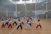 Cúllar Vega oferta para este curso más de 25 deportes distintos en sus Escuelas Municipales