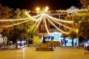 Cúllar Vega celebra sus fiestas de San Miguel dos años después con actividades seguras y para todos los públicos