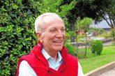 Un libro reivindica la figura de Emilio Galindo, 'El Padre Blanco' de Cúllar Vega