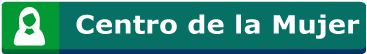 centrodelamujer