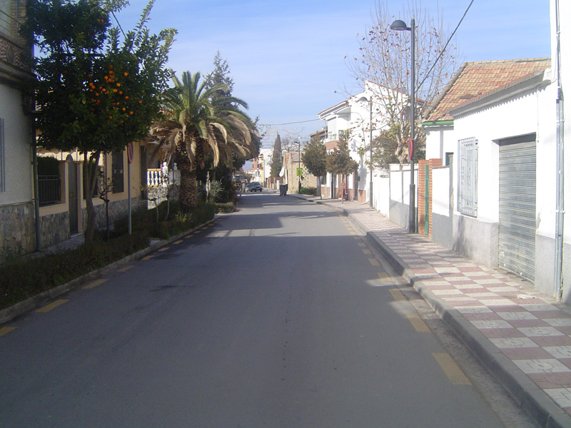 lasgaleras2