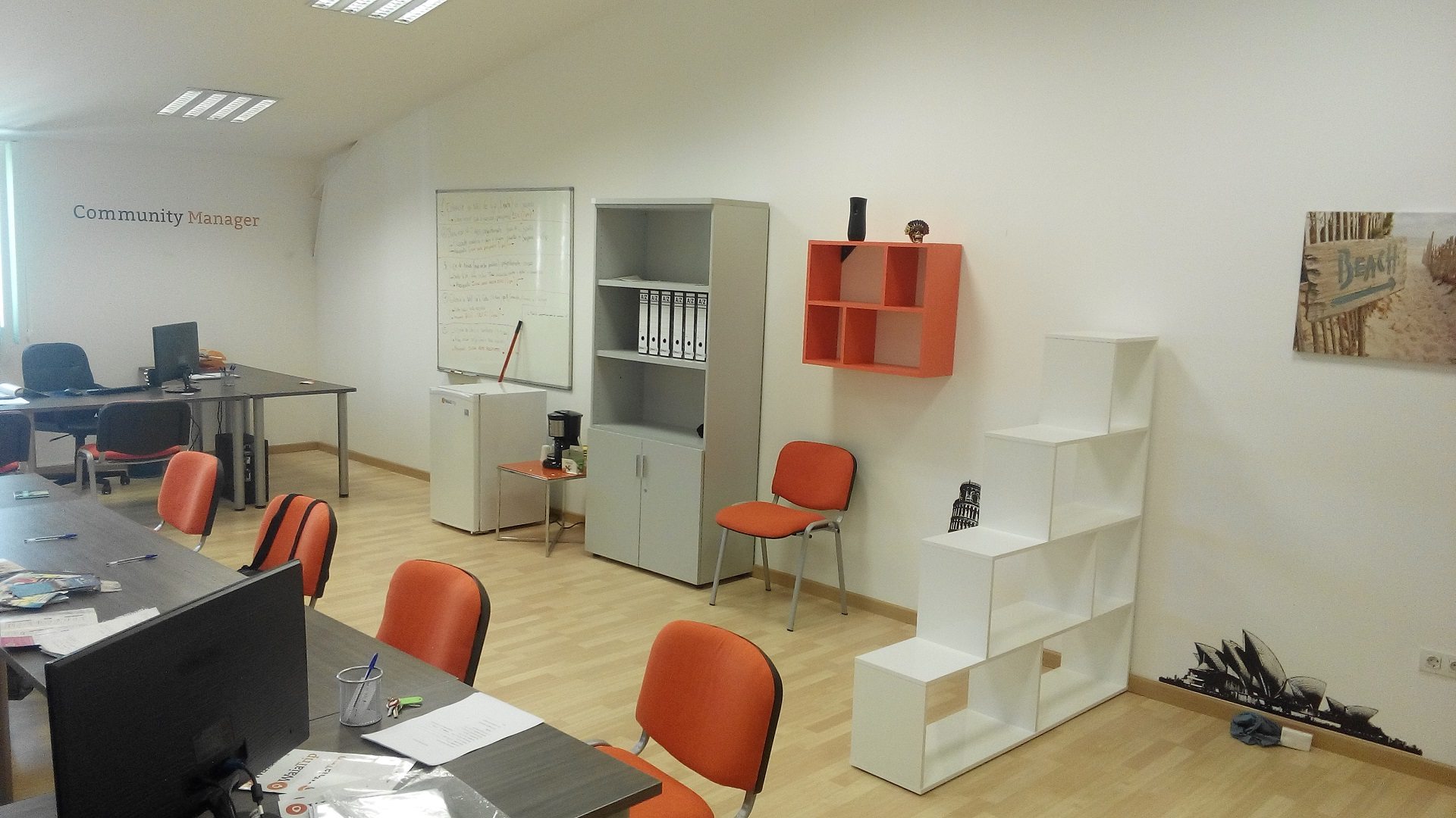 oficina-3-CIE