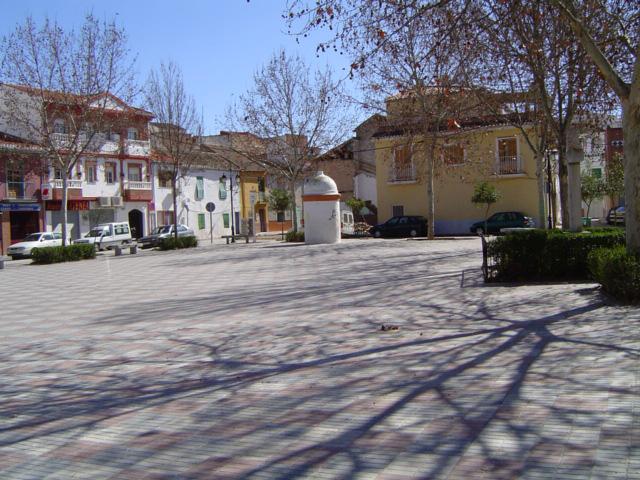 plazaconstitucion2