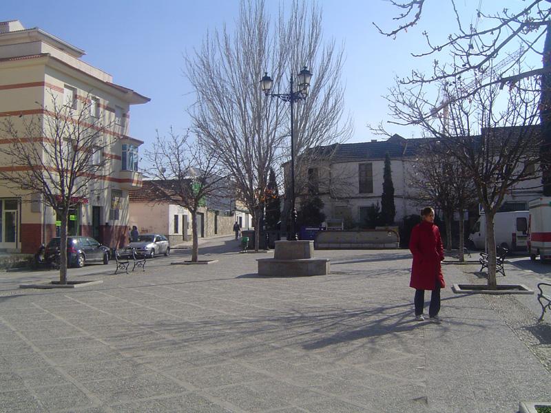plazapilar2