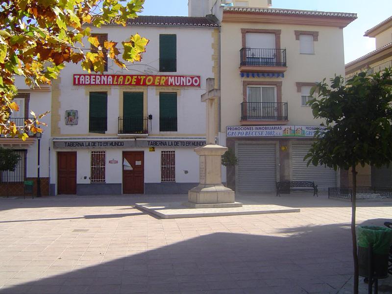 plazatrinidad2